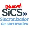 logo-sics-100x108